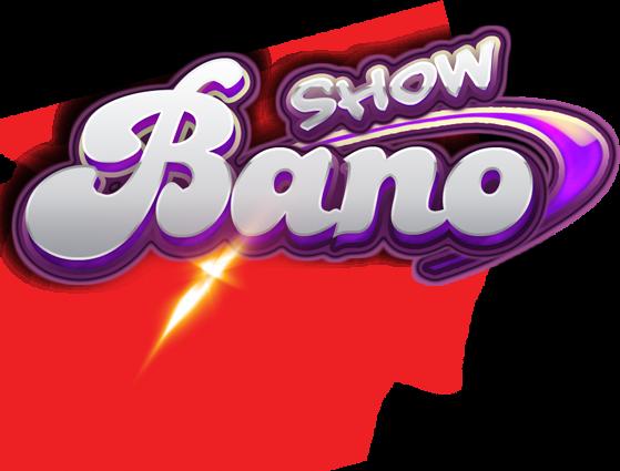 Wodzirej DJ Toruń Bartosz Nowak Bano Show